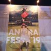 アニエラフェスタ参加後記・このフェスは間違いなく、日本一のアニソンフェスになった