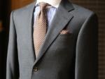 "<span class=""title"">【失敗を防ぐ】通販でスーツを買う際に抑えるポイントを2つ紹介!</span>"