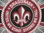 "<span class=""title"">ヒプマイに楽曲提供!Dragon Ashを大ファンが紹介!</span>"