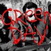 GREEN DAY グリーンデイ | JAPAN TOUR 2021