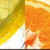 オリジナル商品 - 三幸食品工業株式会社