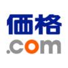 SANDISK SDSQUAR-128G-GN6MA [128GB] 価格比較 - 価格.com