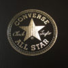 ALL STAR 100 COLORSレビュー!100周年記念モデルはどこが違う? | Parade -パレード-
