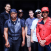 Prophets of Rage Announce Breakup in Wake of RATM's Reunion | Consequence o