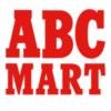 【converse】 コンバース オールスター ハイ ALL STAR HI BLACK | ABC-MART 【公式通