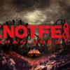 KNOTFEST JAPAN 2020 -ノットフェス・ジャパン-